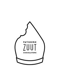 Zuut_Sint2